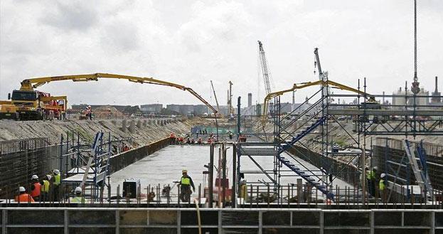Sydney_Desalination_Plant_1