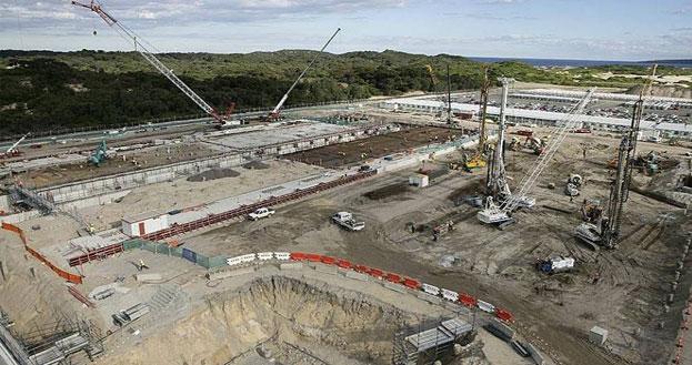 Sydney_Desalination_Plant_2