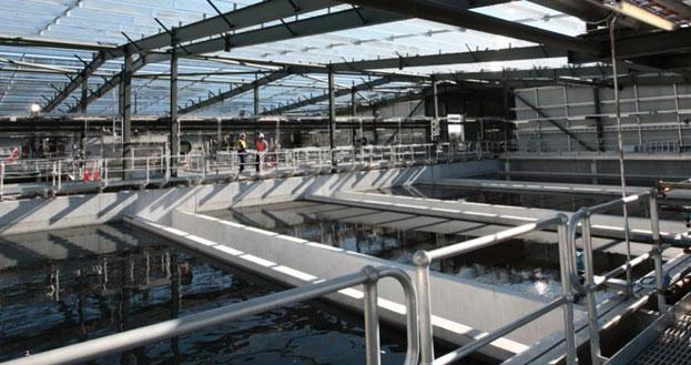 Sydney_Desalination_Plant_3