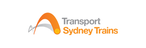 Syd Trains