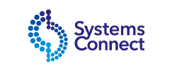 Systems Connect